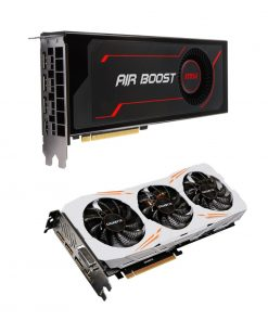 Graphics/Video Card